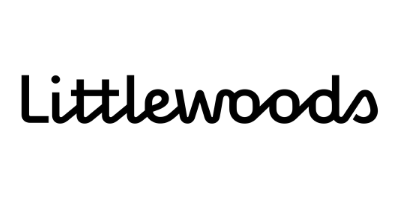 We Are Paradoxx x Littlewoods