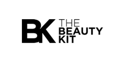 We Are Paradoxx x The Beauty Kit