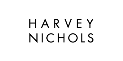 We Are Paradoxx x Harvey Nichols