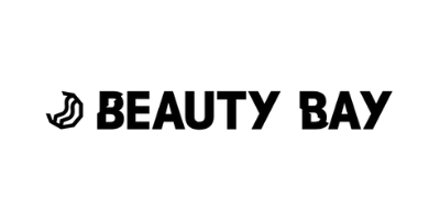 We Are Paradoxx x Beauty Bag