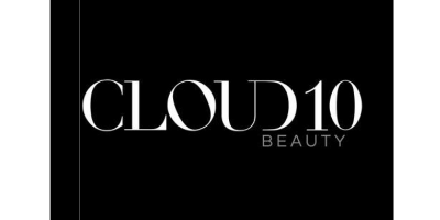 Cloud10 Beauty We Are Paradoxx