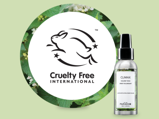 World Animal Day We Are Paradoxx Cruelty Free International