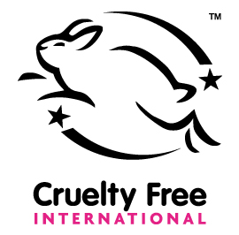 we are paradoxx world animal day cruelty free vegan beauty